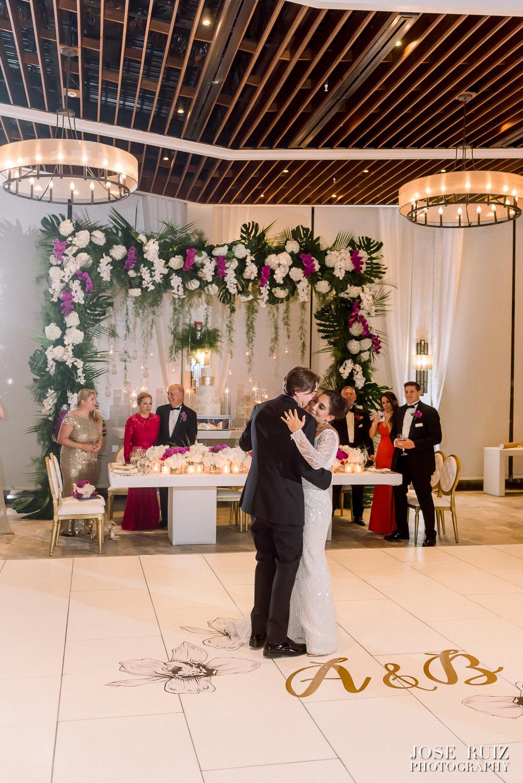 Jose Ruiz Photography- Bianca & Adam Wedding Day-0144.jpg