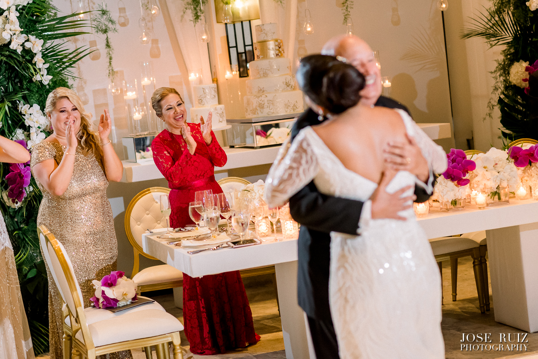 Jose Ruiz Photography- Bianca & Adam Wedding Day-0146.jpg