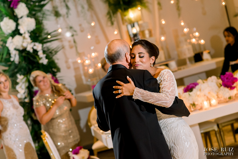 Jose Ruiz Photography- Bianca & Adam Wedding Day-0145.jpg