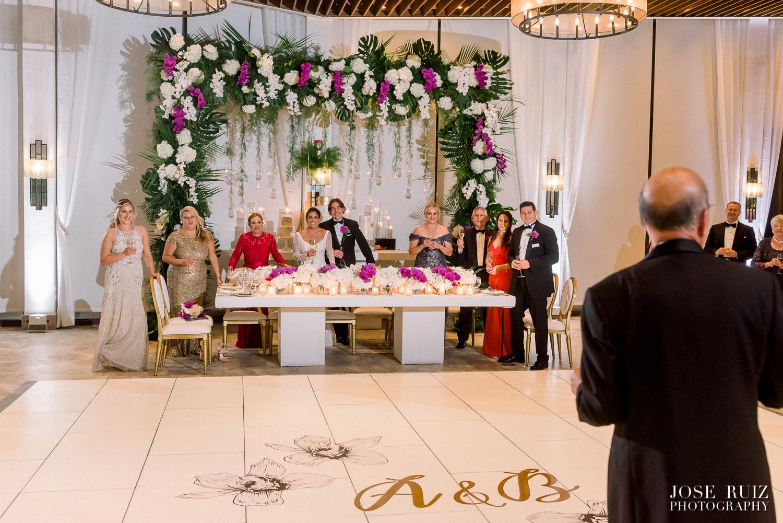 Jose Ruiz Photography- Bianca & Adam Wedding Day-0149.jpg
