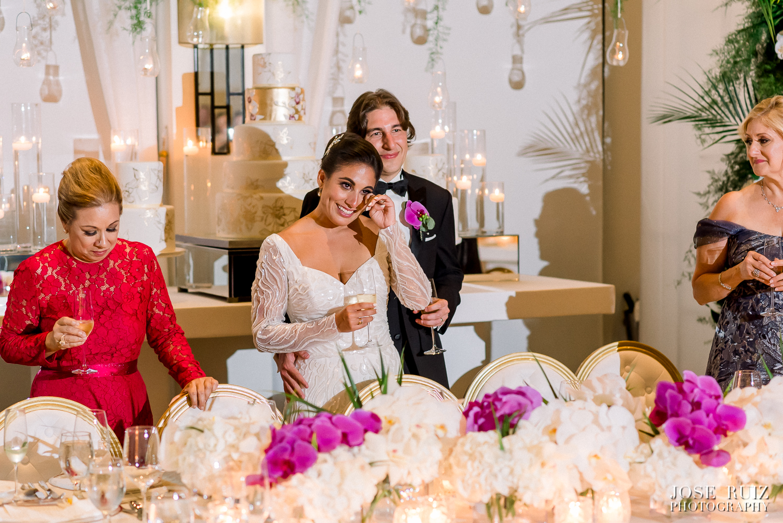 Jose Ruiz Photography- Bianca & Adam Wedding Day-0151.jpg