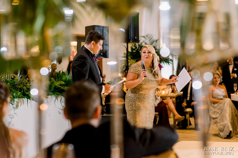 Jose Ruiz Photography- Bianca & Adam Wedding Day-0153.jpg
