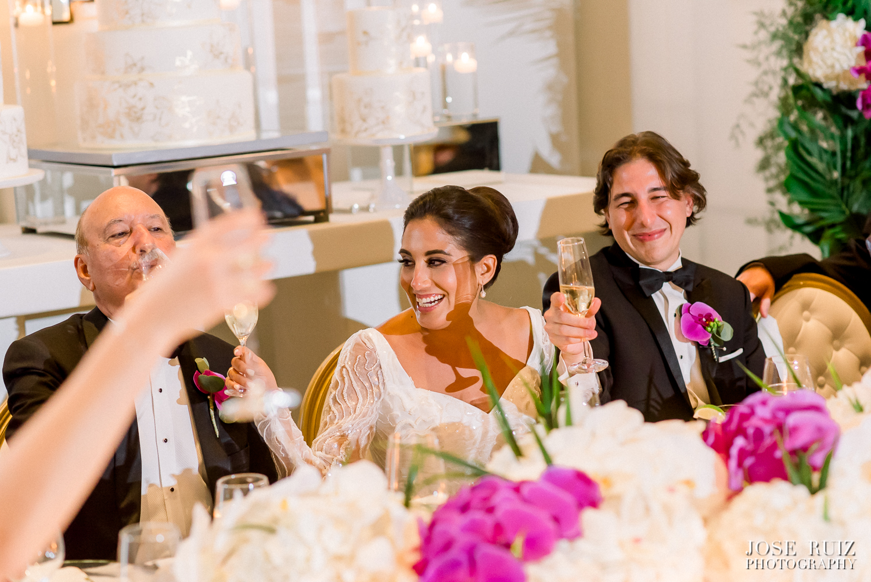 Jose Ruiz Photography- Bianca & Adam Wedding Day-0155.jpg