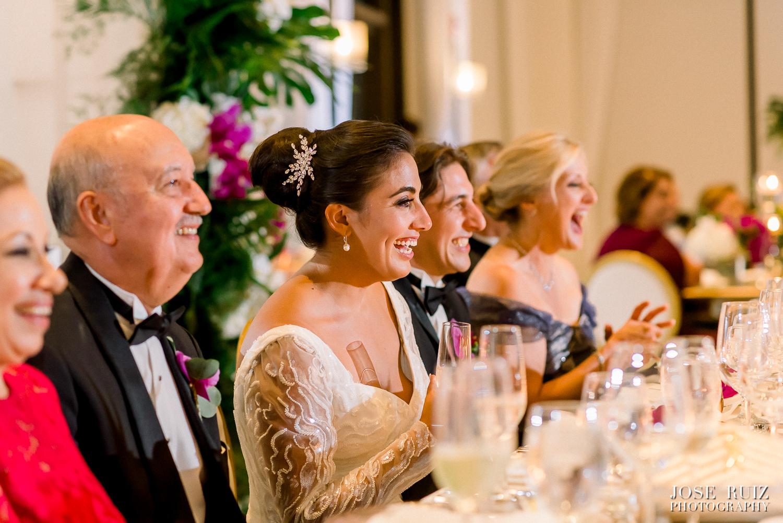 Jose Ruiz Photography- Bianca & Adam Wedding Day-0154.jpg