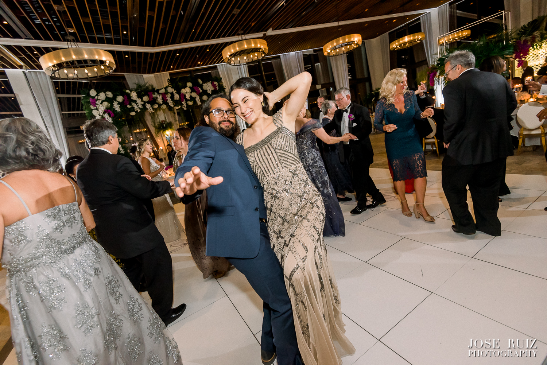 Jose Ruiz Photography- Bianca & Adam Wedding Day-0157.jpg