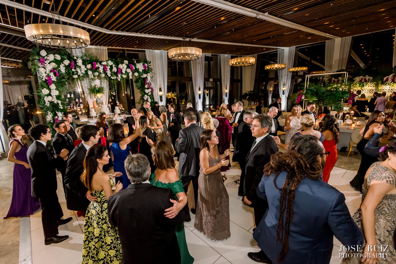 Jose Ruiz Photography- Bianca & Adam Wedding Day-0159.jpg
