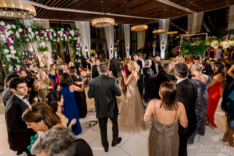 Jose Ruiz Photography- Bianca & Adam Wedding Day-0160.jpg