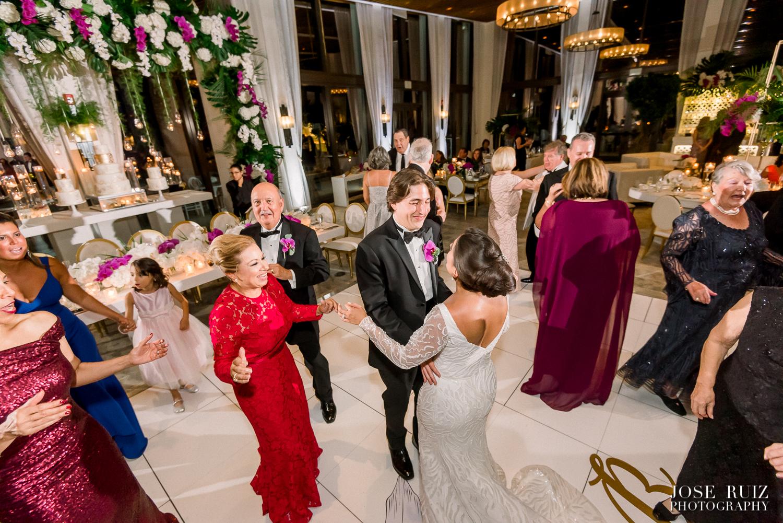 Jose Ruiz Photography- Bianca & Adam Wedding Day-0161.jpg