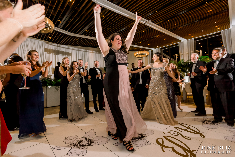 Jose Ruiz Photography- Bianca & Adam Wedding Day-0164.jpg