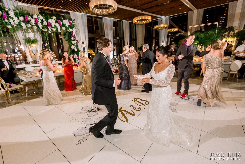 Jose Ruiz Photography- Bianca & Adam Wedding Day-0169.jpg