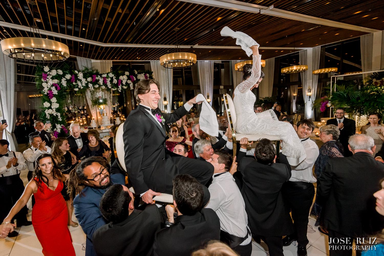 Jose Ruiz Photography- Bianca & Adam Wedding Day-0174.jpg