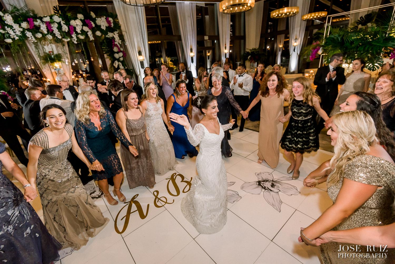 Jose Ruiz Photography- Bianca & Adam Wedding Day-0179.jpg