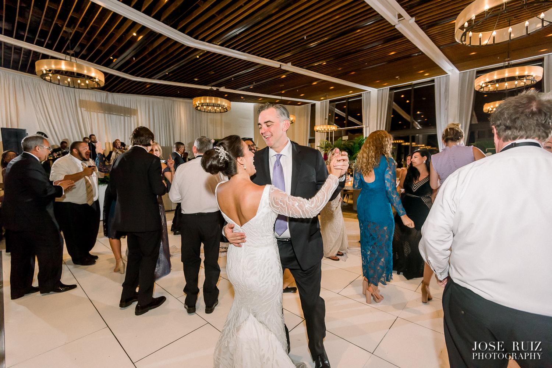 Jose Ruiz Photography- Bianca & Adam Wedding Day-0185.jpg