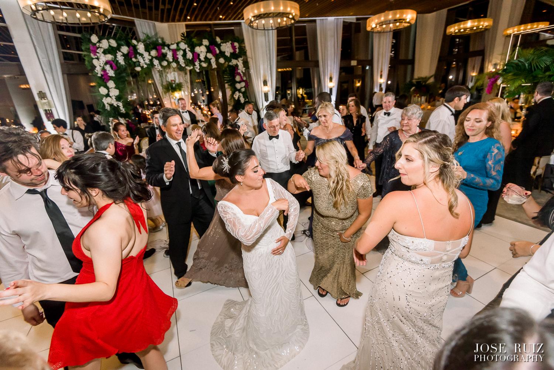 Jose Ruiz Photography- Bianca & Adam Wedding Day-0186.jpg
