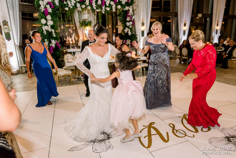Jose Ruiz Photography- Bianca & Adam Wedding Day-0184.jpg