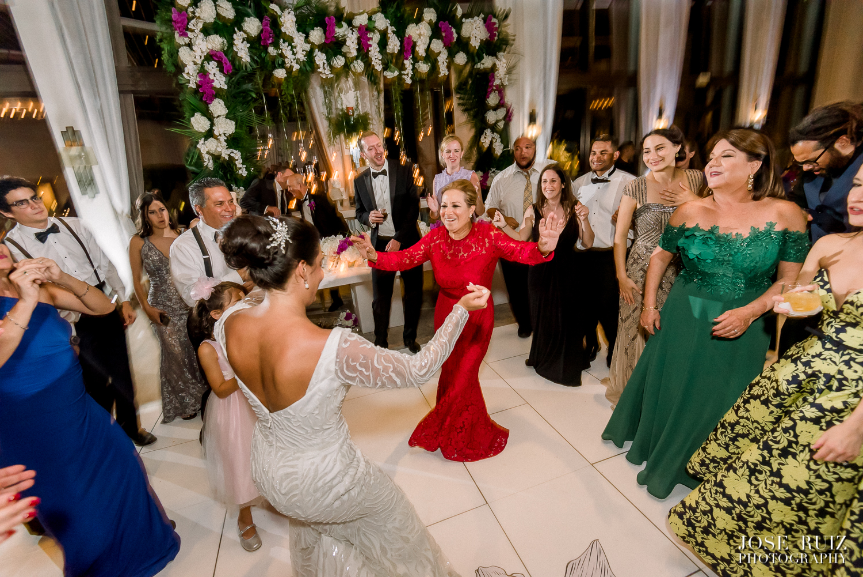Jose Ruiz Photography- Bianca & Adam Wedding Day-0188.jpg