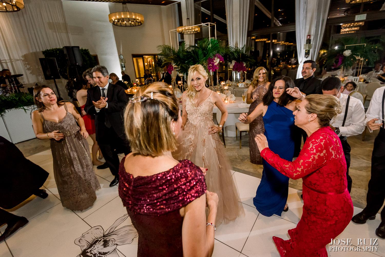 Jose Ruiz Photography- Bianca & Adam Wedding Day-0192.jpg