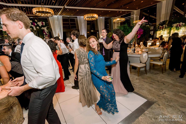 Jose Ruiz Photography- Bianca & Adam Wedding Day-0190.jpg