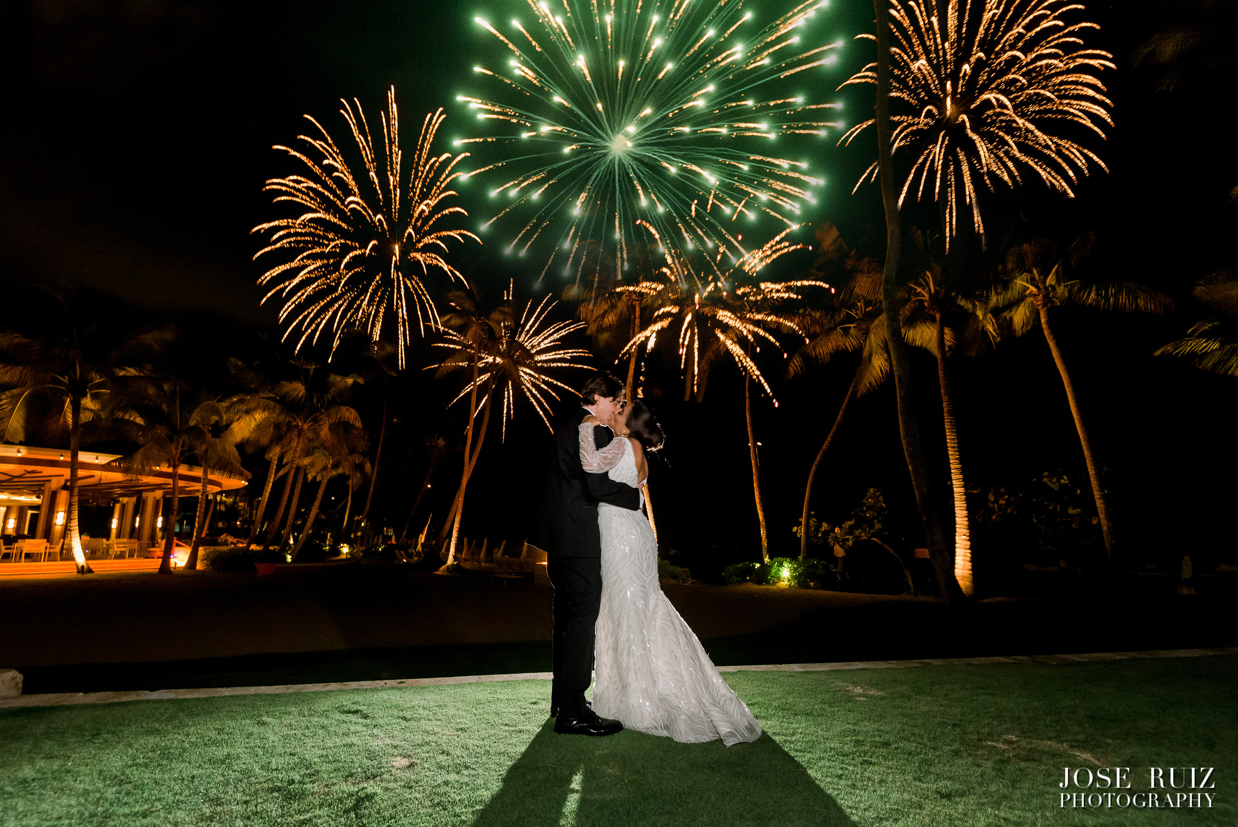 Jose Ruiz Photography- Bianca & Adam Wedding Day-0193.jpg