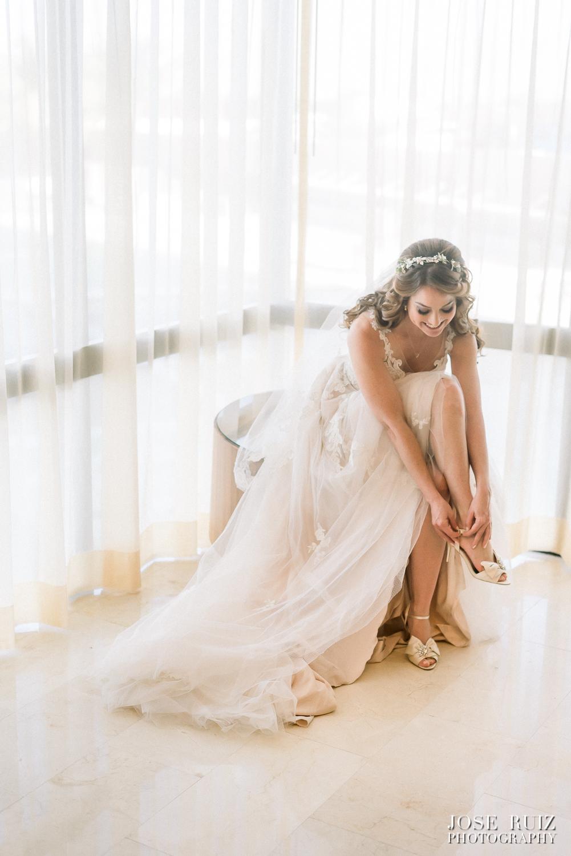 Jose Ruiz Photography- Paloma & Kyle-0026.jpg