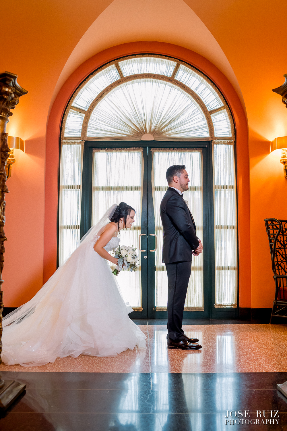 Jose Ruiz Photography- Madalyn & Joel-0025.jpg