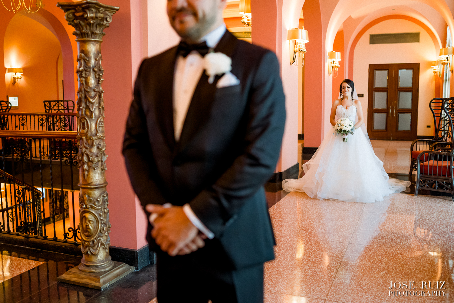 Jose Ruiz Photography- Madalyn & Joel-0023.jpg