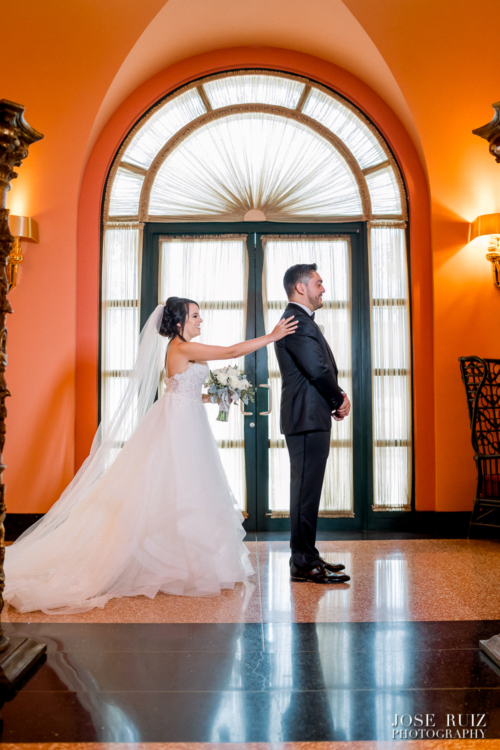 Jose Ruiz Photography- Madalyn & Joel-0028.jpg