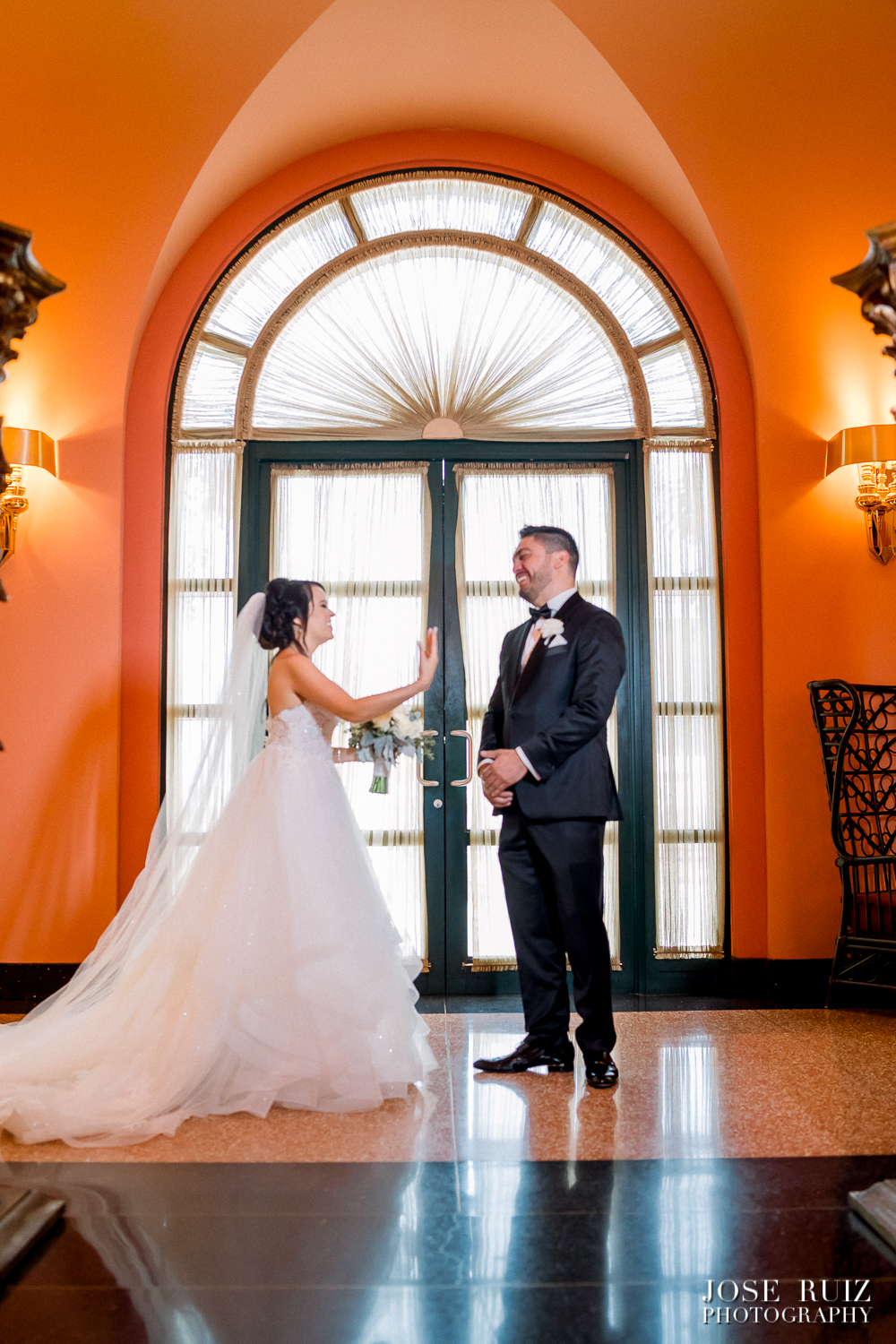 Jose Ruiz Photography- Madalyn & Joel-0029.jpg