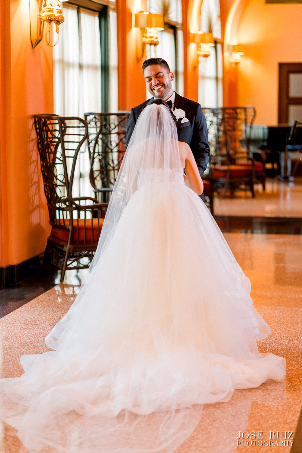 Jose Ruiz Photography- Madalyn & Joel-0030.jpg