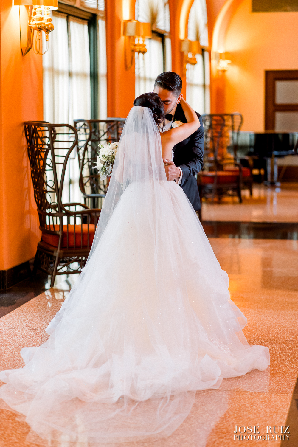 Jose Ruiz Photography- Madalyn & Joel-0032.jpg