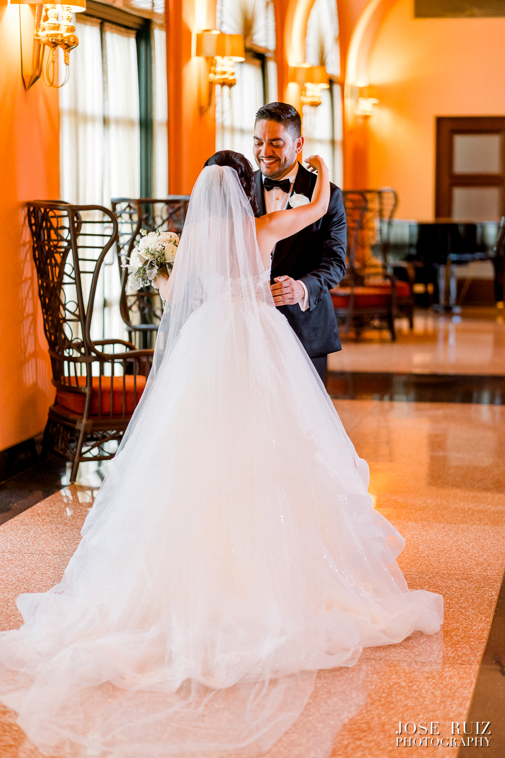 Jose Ruiz Photography- Madalyn & Joel-0031.jpg