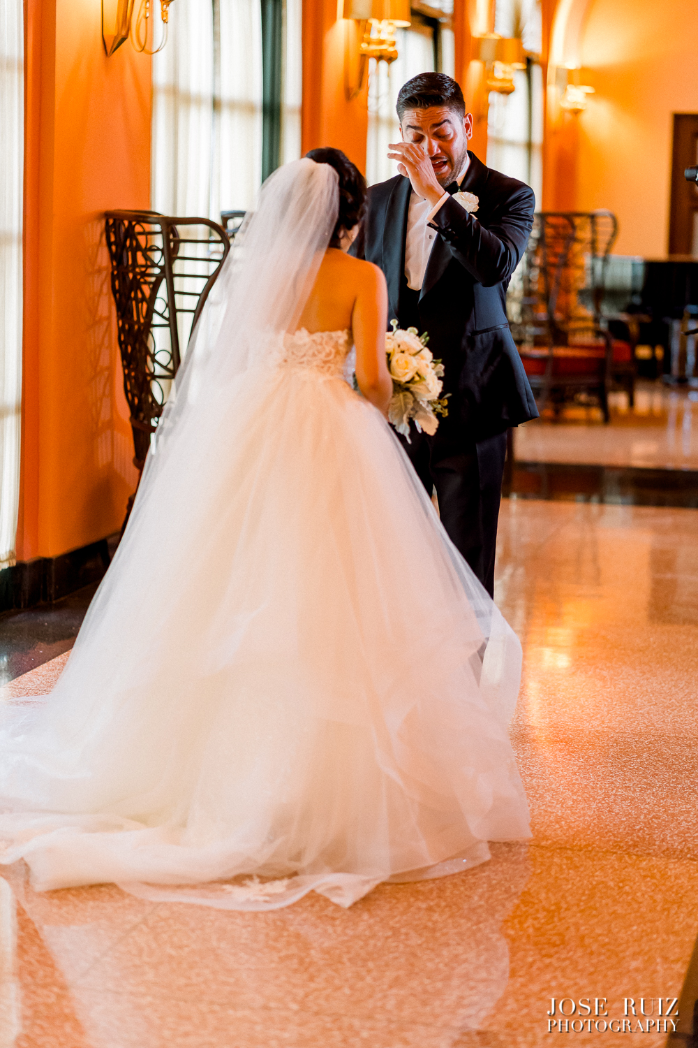 Jose Ruiz Photography- Madalyn & Joel-0034.jpg