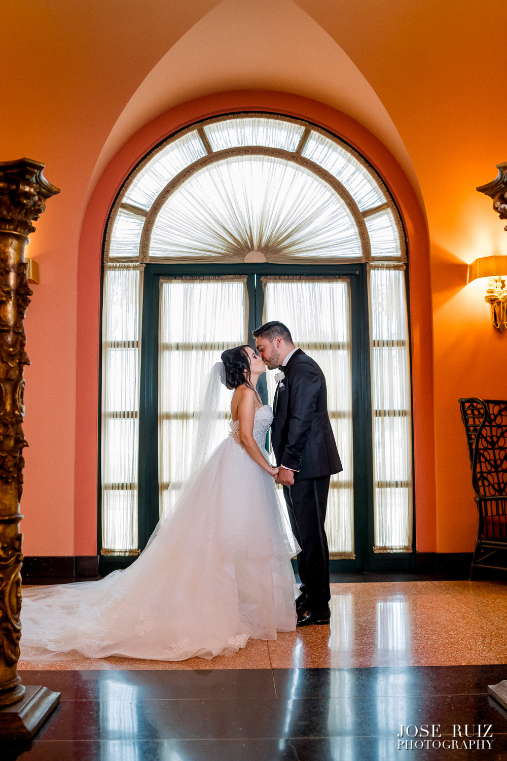 Jose Ruiz Photography- Madalyn & Joel-0036.jpg