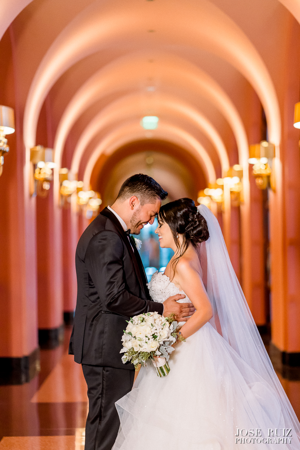 Jose Ruiz Photography- Madalyn & Joel-0040.jpg