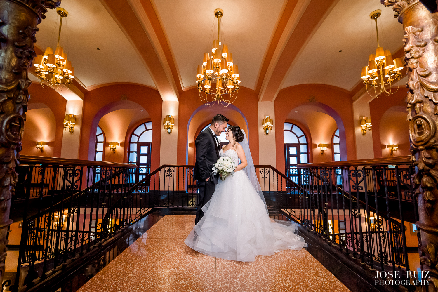 Jose Ruiz Photography- Madalyn & Joel-0039.jpg