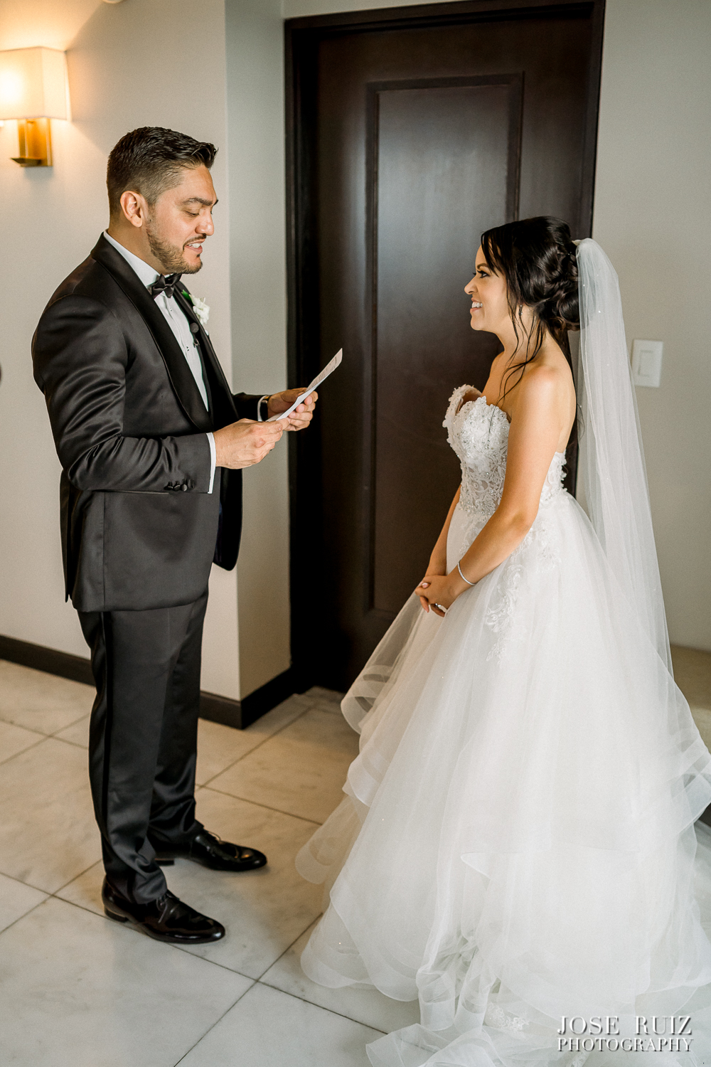 Jose Ruiz Photography- Madalyn & Joel-0047.jpg
