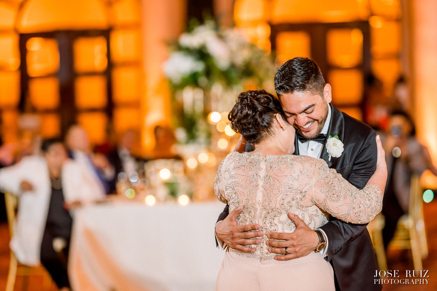 Jose Ruiz Photography- Madalyn & Joel-0129.jpg