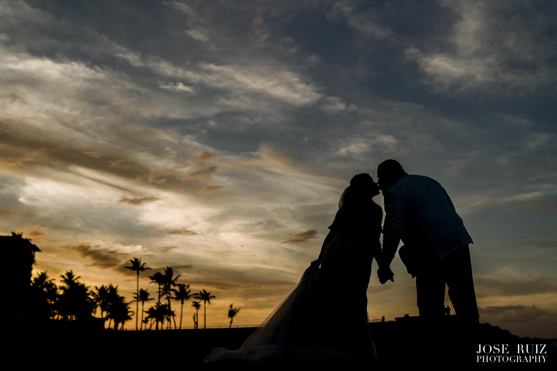 Jose Ruiz Photography- Marqueta & Corey-0079.jpg
