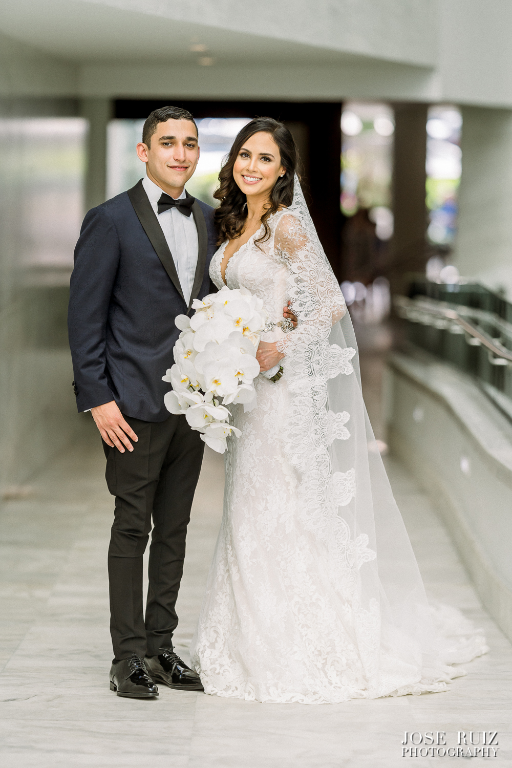 Jose Ruiz Photography- Veronica & Ivan-0095.jpg