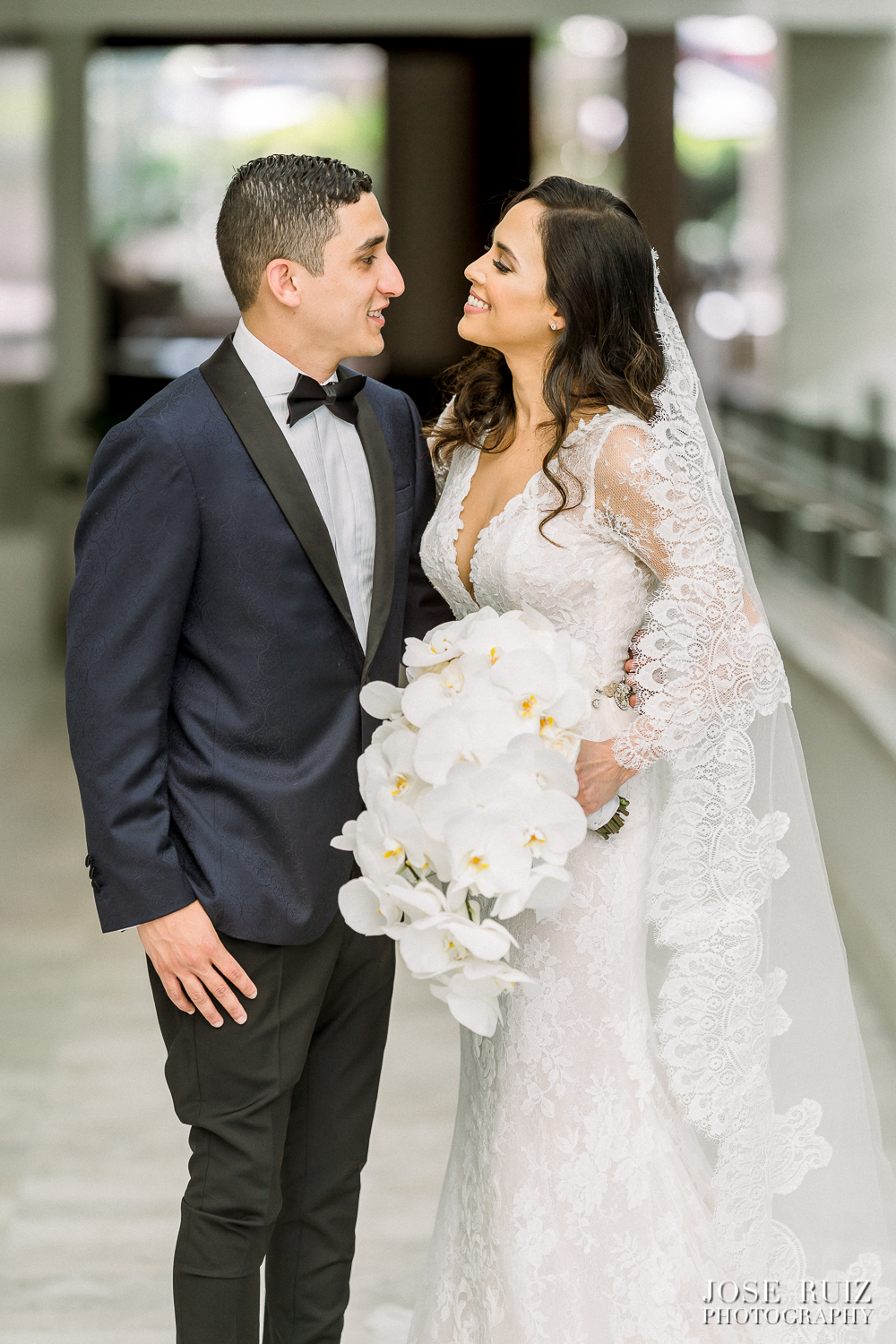 Jose Ruiz Photography- Veronica & Ivan-0097.jpg