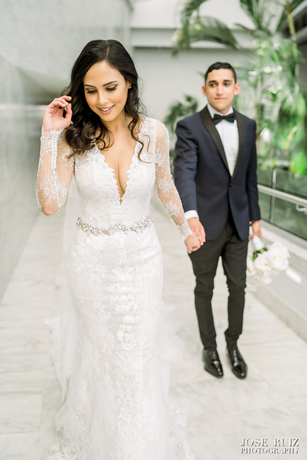 Jose Ruiz Photography- Veronica & Ivan-0101.jpg