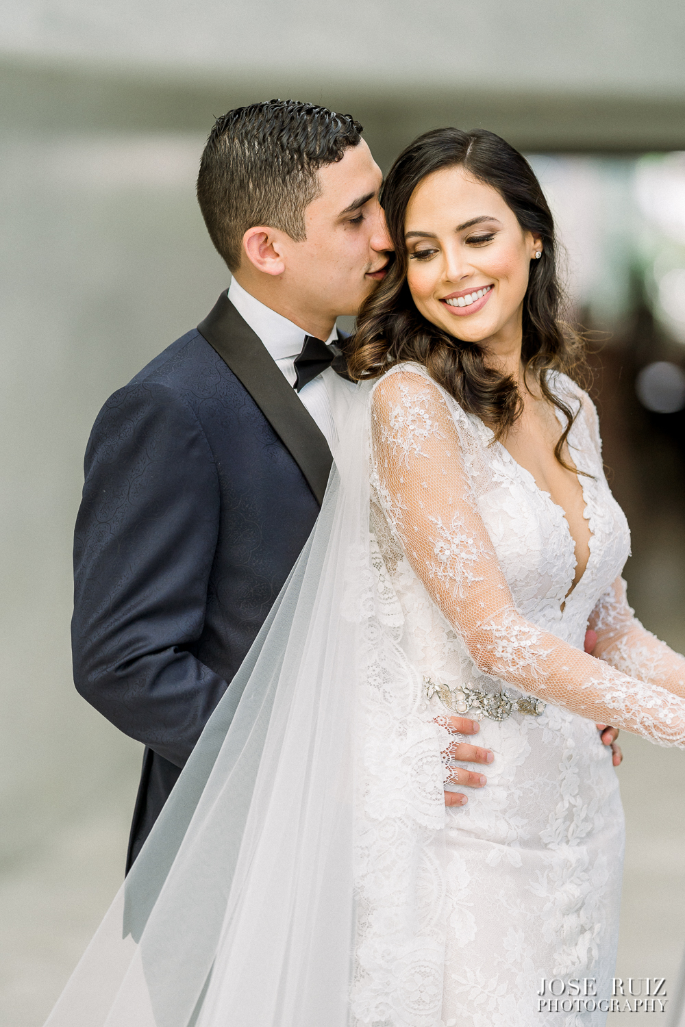 Jose Ruiz Photography- Veronica & Ivan-0104.jpg