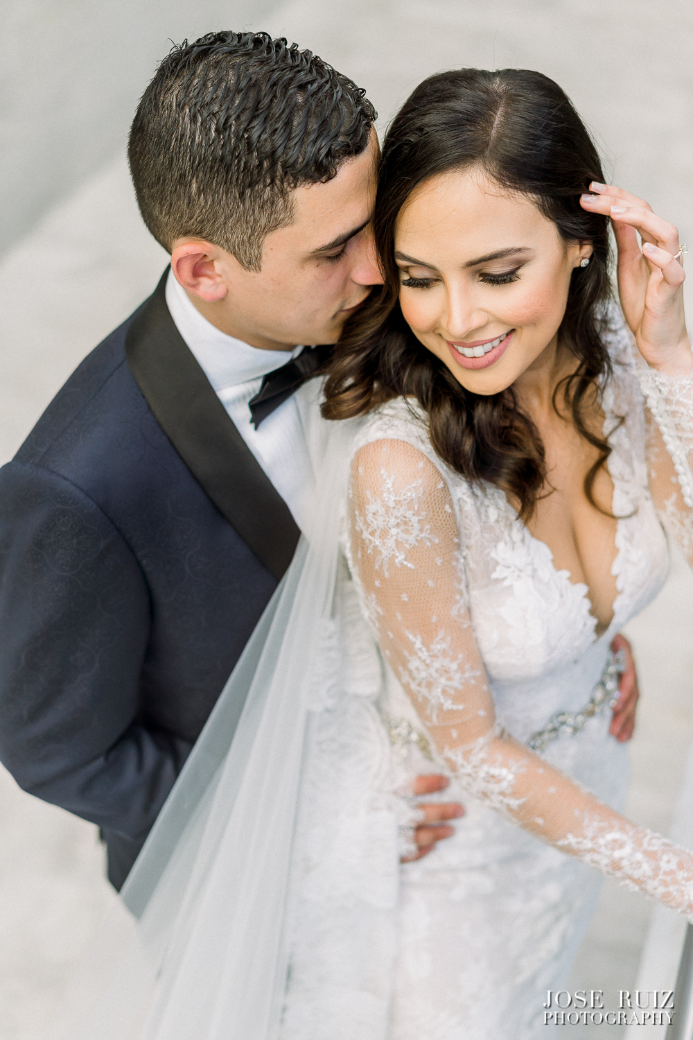 Jose Ruiz Photography- Veronica & Ivan-0106.jpg