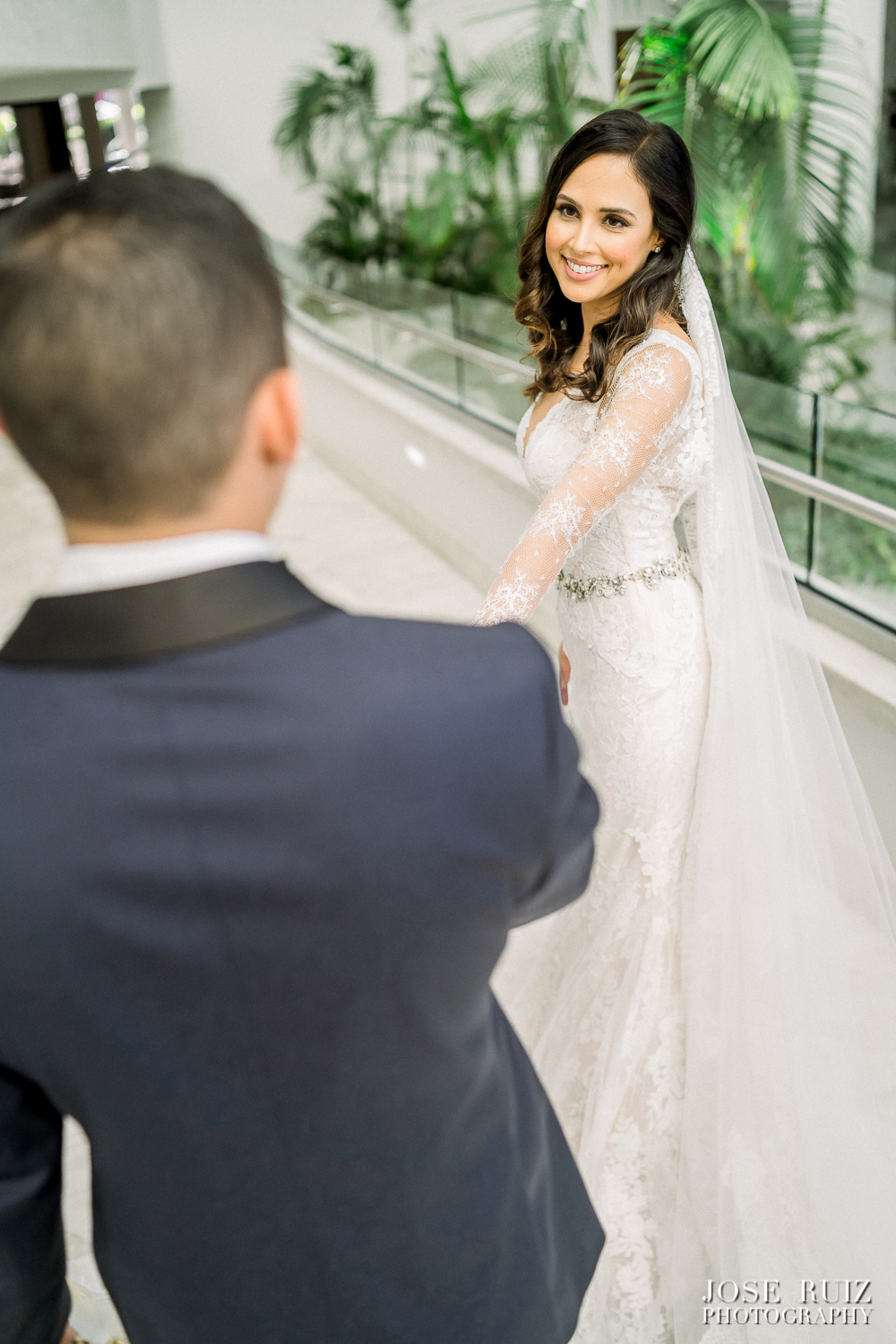 Jose Ruiz Photography- Veronica & Ivan-0115.jpg