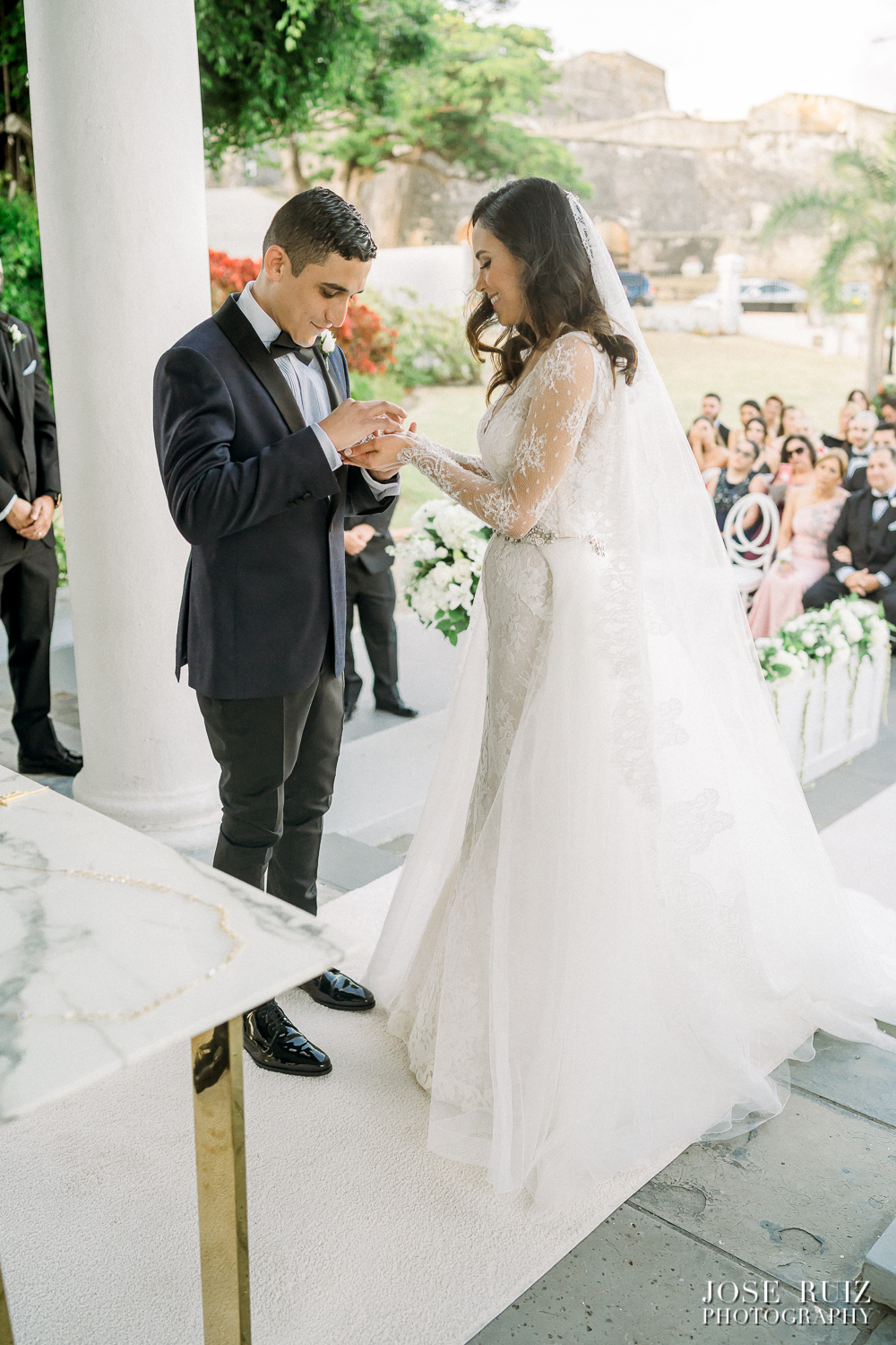 Jose Ruiz Photography- Veronica & Ivan-0138.jpg