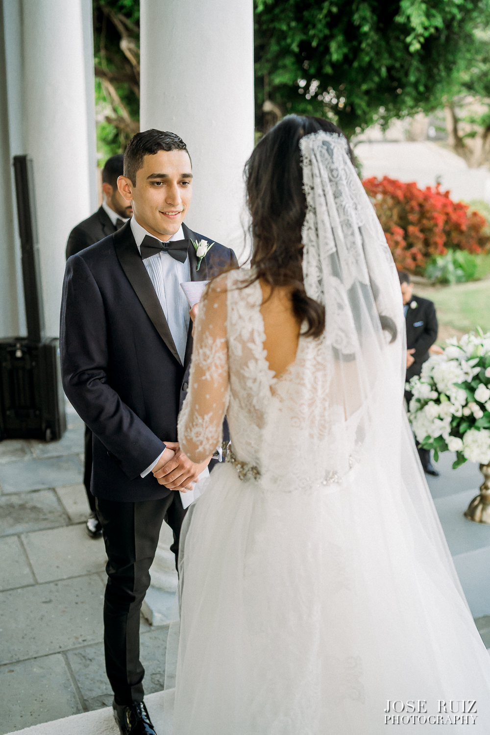 Jose Ruiz Photography- Veronica & Ivan-0147.jpg