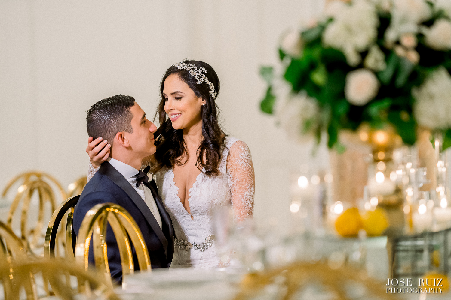 Jose Ruiz Photography- Veronica & Ivan-0212.jpg