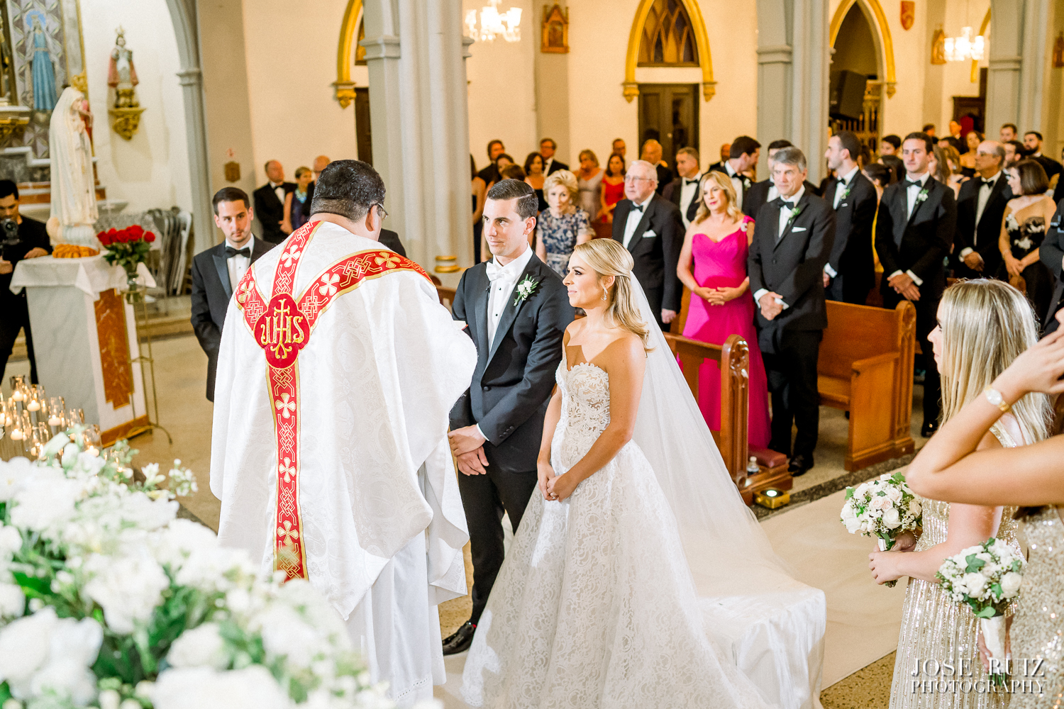 Jose Ruiz Photography- Carolina & Gabo Wedding Day-0094.jpg