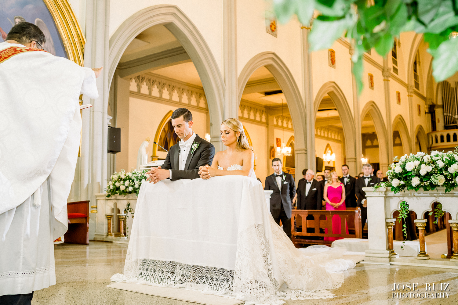 Jose Ruiz Photography- Carolina & Gabo Wedding Day-0103.jpg