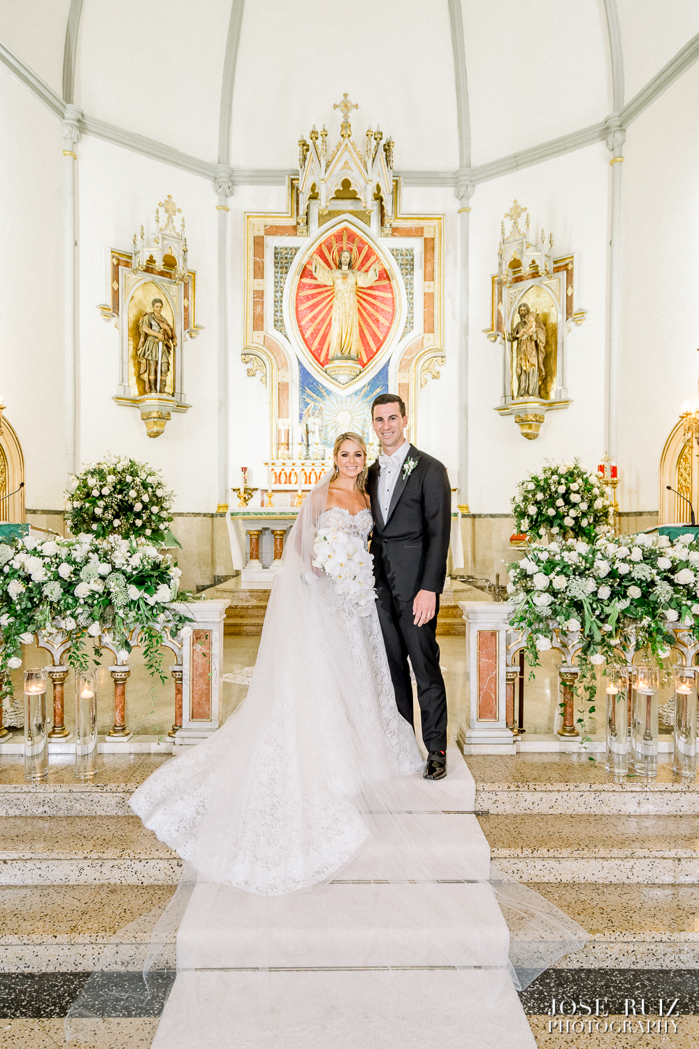 Jose Ruiz Photography- Carolina & Gabo Wedding Day-0108.jpg